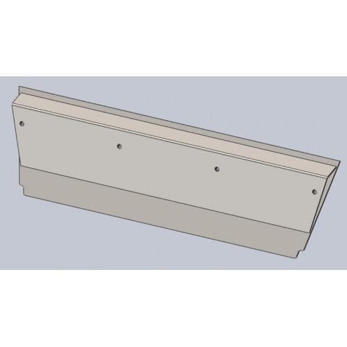 Transition Guide Plate CL-94